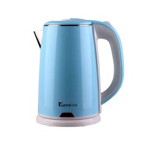 YUEMEI electric-teapot small appliance electric kettle kettle base electric water boiler Electric Water Boil Cooking