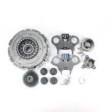 Genuine Parts 6020014000 for Ford Fiesta Focus 1.0 Clutch Repair Kit