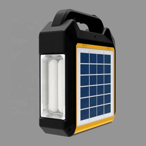 hot selling hybrid solar wind system solar energy systems 10w built in solar panel kit