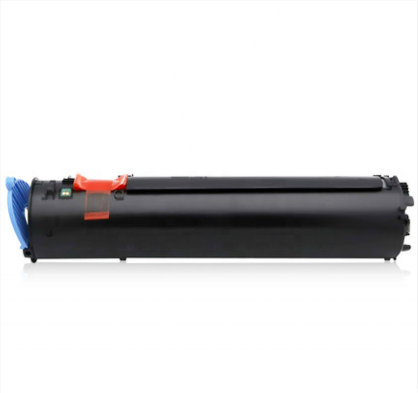 Compatible new Toner cartridge For Canon Photocopier NPG-4 copier spare parts