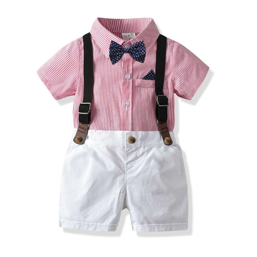 boy Clothes Suit Outfits Set baby sets kids clothing baju anak ropa de ninos mainan anak roupa infantil ropa nino kids clothes