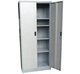 File Cabinet Shelf Cabinet File Cabinet Office Furniture Steel Swing Door File Cabinet Price Cheap Metal Storage Furniture Cabinet With Adjustable Shelf