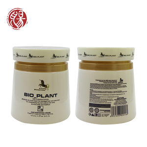 Bio Plant 3 In 1 Formula Professional Keratin Treatment Perm Lotion Rebonding Cream Permanent Hair Straightening Cream Price