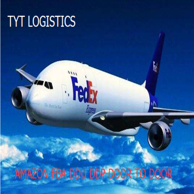 lowest price ups tnt fedex ARAMEX