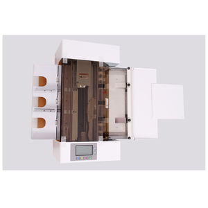 A3 Card Cutting Machine Passport Photo Cutter With Layout Softar And Plugin Software