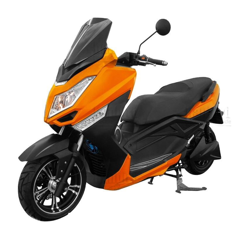 adult electric motorcycle 5000w T9 moto for sale