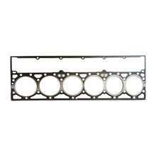 Cummins M11Customized Car Auto Parts Engine Parts Cylinder Head Gasket
