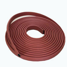 rubber strips seals BENTONITE WATERSTOPS STRIPS water stop strip