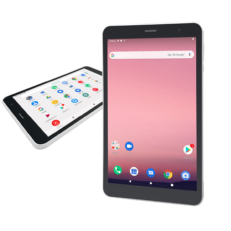 Nuovo 8 ''Android Tablet PC 4G WIFI Multi <span class=keywords><strong>Touch</strong></span> Screen Super con Doppia Fotocamera Octa Core Tablet PC <span class=keywords><strong>notebook</strong></span>