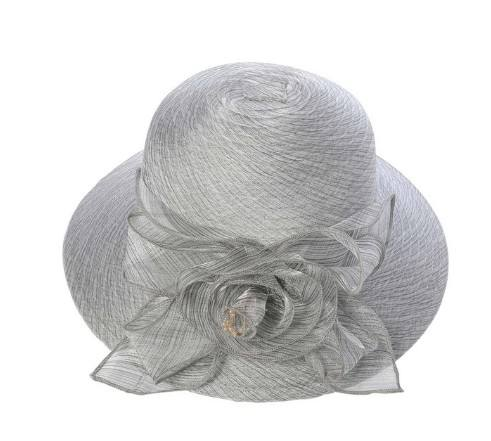 Summer Hats Women church hats wholesale