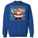 Manufacturer top sale best quality low price China Dongguan OEM fashion wholesale ugly family christmas sweater for men