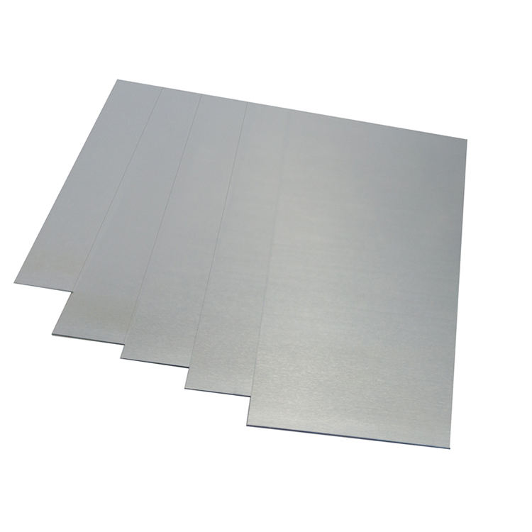 Aluminum Plate Sheet Thick Aluminum 1100 1050 1060 Mill Finish 5mm 10mm 1100 1200 1350 1145 1035 1100 1200 1235 1 Ton Coated