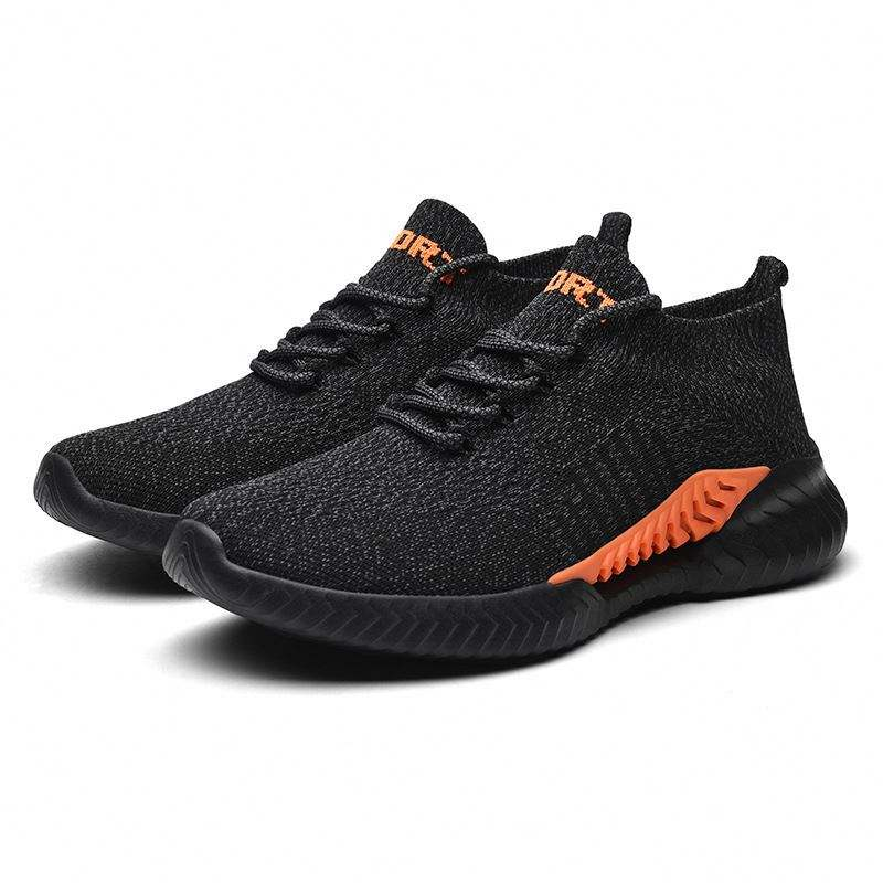 FREE SAMPLE cheap men's casual shoes winter warm shoes outdoor PU suede upper dirty outsole old fashion sneakers retail shoes
