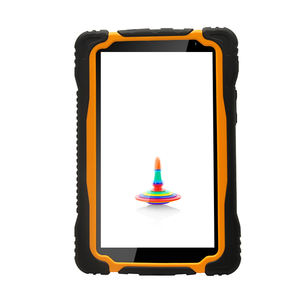 Riesige Rock T70 Wasserdichte tablet rk3288 poe tablet 7 inch android rugged tablet