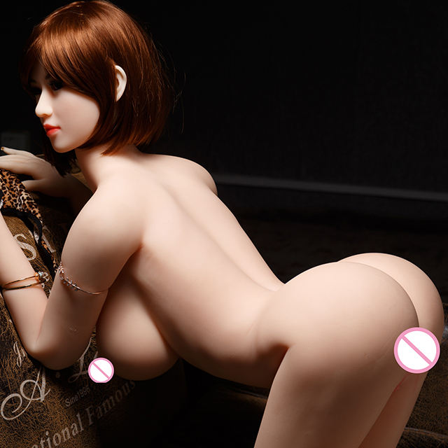 165cm Fat Sex Doll Full Silicone Japanese Love Dolls with E cup big breasts fat ass real love doll for men sex