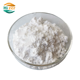 Pure hyaluronic acid cosmetic grade