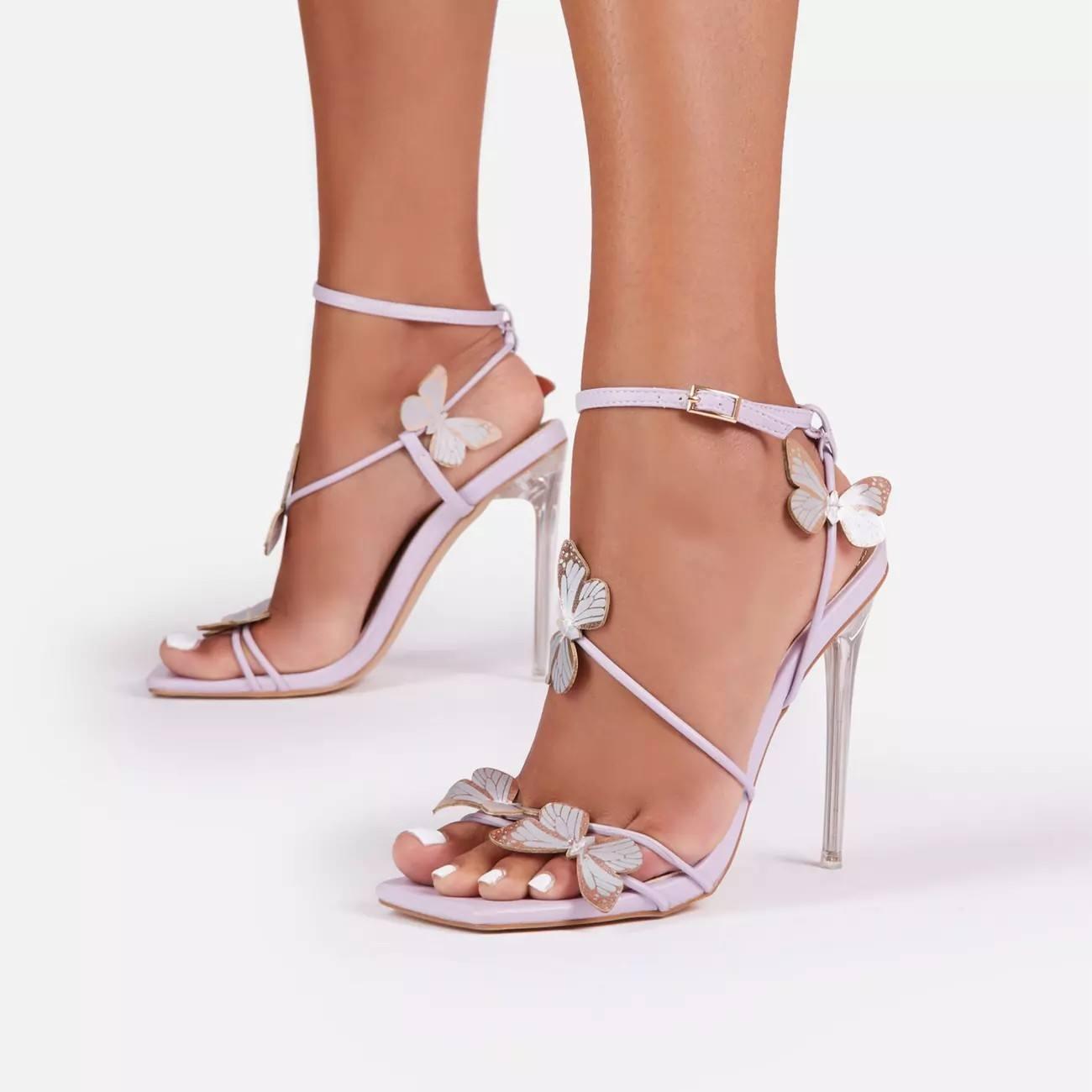 โปรโมชั่น thai, ช็อปปิ้งออนไลน์เพื่อรับโปรโมชั่น thai - ผีเสื้อรองเท้าส้นสูง .alibaba.com