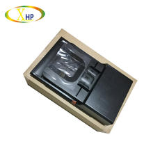 CE841-60129 Automatic Document Feeder (ADF) for HP LaserJet 1212nf/1213nf