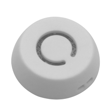 BLE 5.0 humudity bluetooth temperature sensor beacon