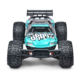 Huiye 1:12 Scale 2.4GHz Off Road 4WD 35KM/H model voiture rc high speed electric car radio control toy