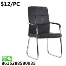 high quality new model design cheaper wholesale computer office leather chair