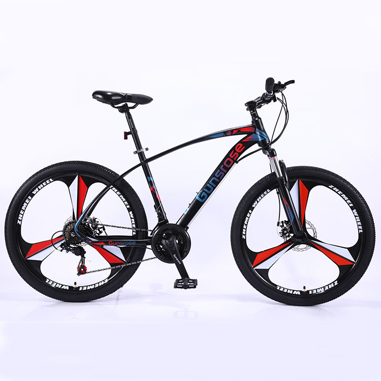 China factory 9 speed sports mountainbike 29 inch mtb bikes adult mtb 29 carbon frame mountain bike stunt downhill bicycles