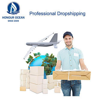alibab .com dropshipping agent forwarder drop shipping e-commerce fulfilment shipping rates from china to israel Haifa Ashdod