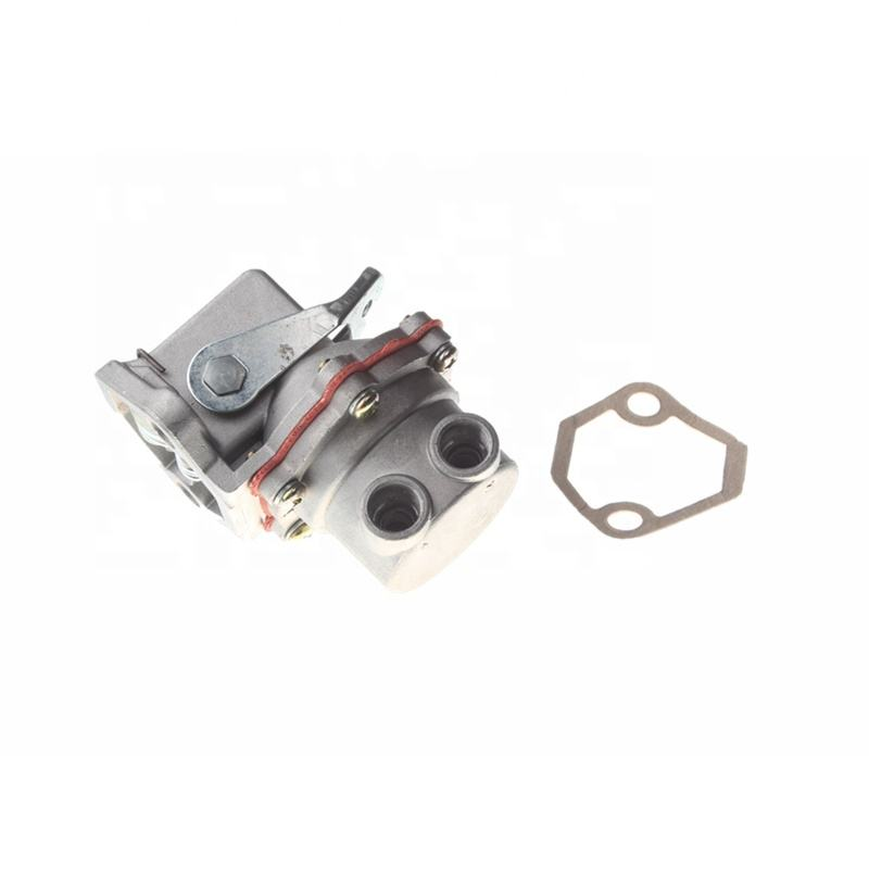 Fuel Pump 757-14175 for Benford TV800 Lister Petter Engine