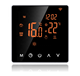 heating thermostat WiFi ME81 room thermostat with Programmable