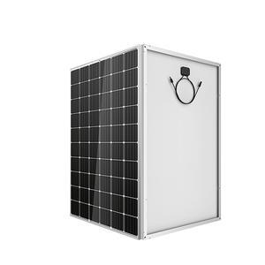 Solar+Cells%2C Solar Panel 320w 330w 340w 350w solar panels 320 watt