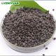 organic fertilizer humic acid from agriculture chemical factory
