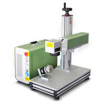30W 50W 60W 80W 100W cnc metal laser engraving machine/gold silver laser engraving cutting machine/laser engraving watch dial