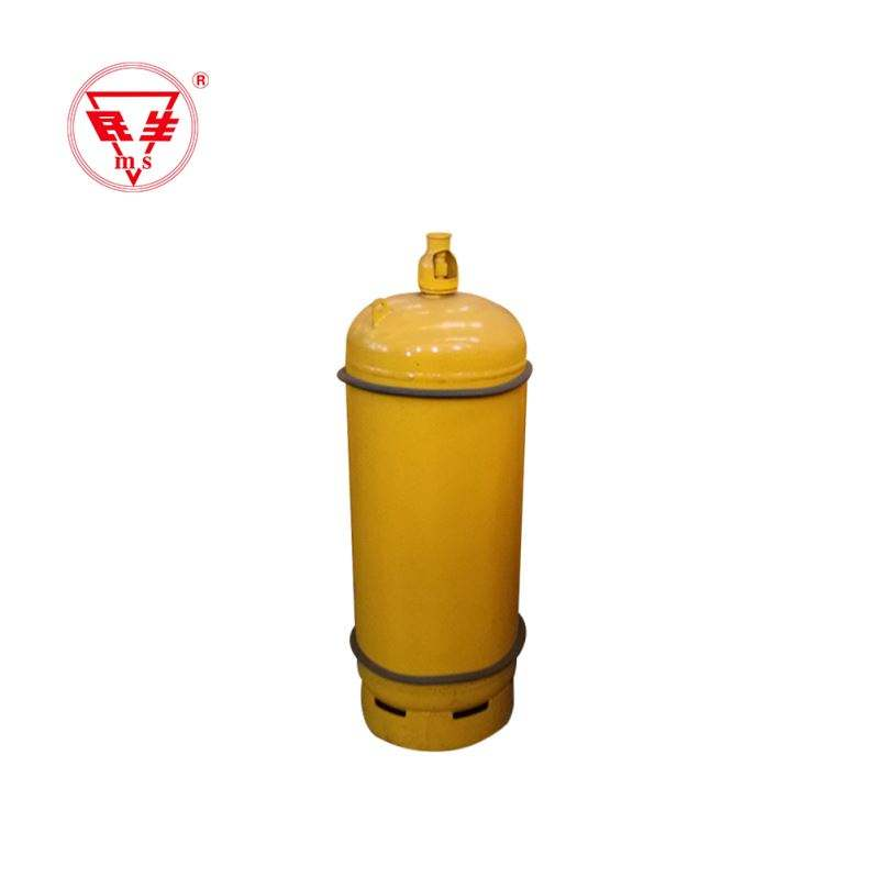40L/50L/55L/58L/100L/120L/128L/130L/150L/ 400L/800L/840L wasserfreies ammoniak gas <span class=keywords><strong>zylinder</strong></span>