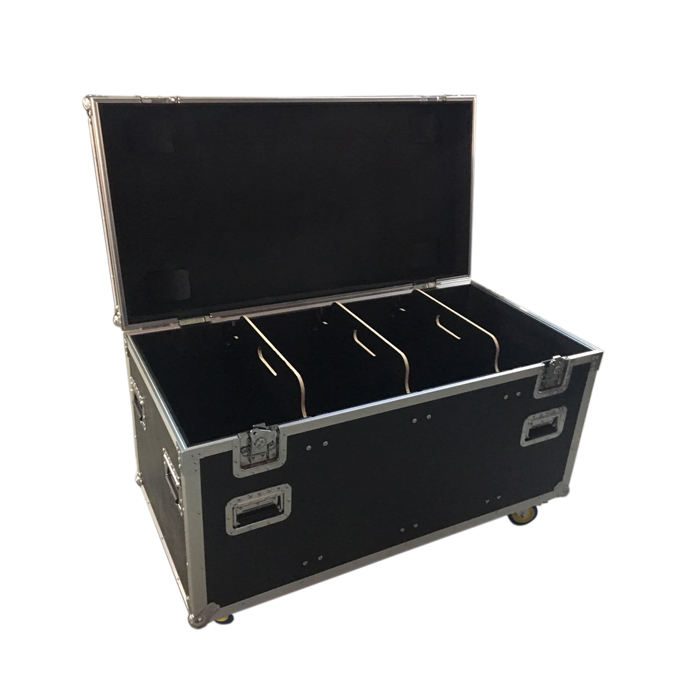 <span class=keywords><strong>Chine</strong></span> Câble <span class=keywords><strong>De</strong></span> Transport et <span class=keywords><strong>De</strong></span> Stockage Route Flight Case