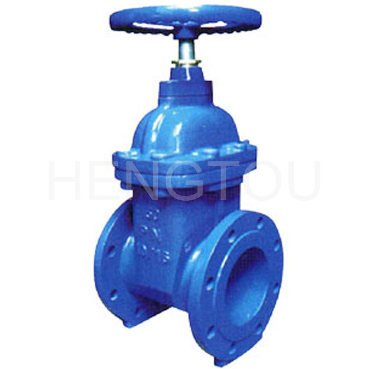 300mm metal seat ppr with wheel handle z41h 16c f4 vacuum gate valve handles with prices