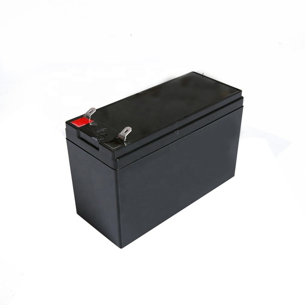 Ce [ 12v 100ah 200ah Storage ] Lifepo4 24v 200ah Battery 12v 24v 100ah 200ah Lifepo4 Lithium Ion Storage Batteries