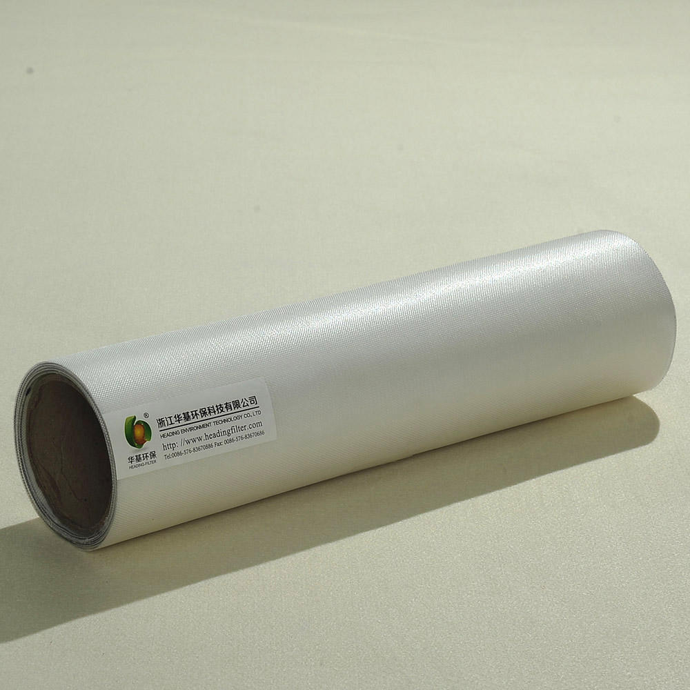 Polypropylene nylon 3-150 micron filter mesh woven filter cloth