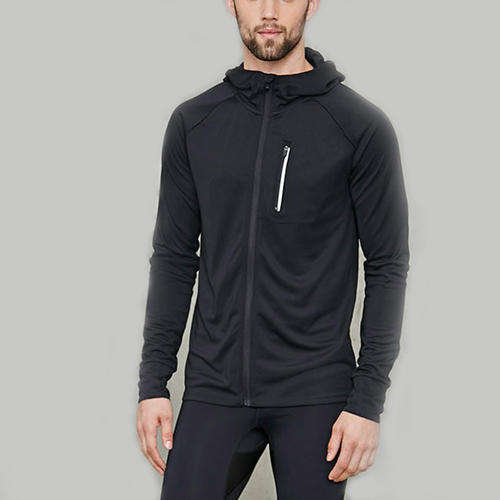 Men s Sports Sweater Hoodie Europe United States Hooded Casual Hoodies
