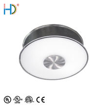 Cheap Zhongshan Ceiling Dome Living Room Frosted Glass Ceiling Light