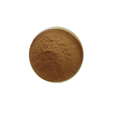 green tea extract powder with polyphenols, EGCG, catechins, full specs 10%-98% , ORAC values 20,000/gram, Natural, water soluble
