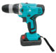 18v li-ion battery electric china mini power professional hand good price superior cordless drill