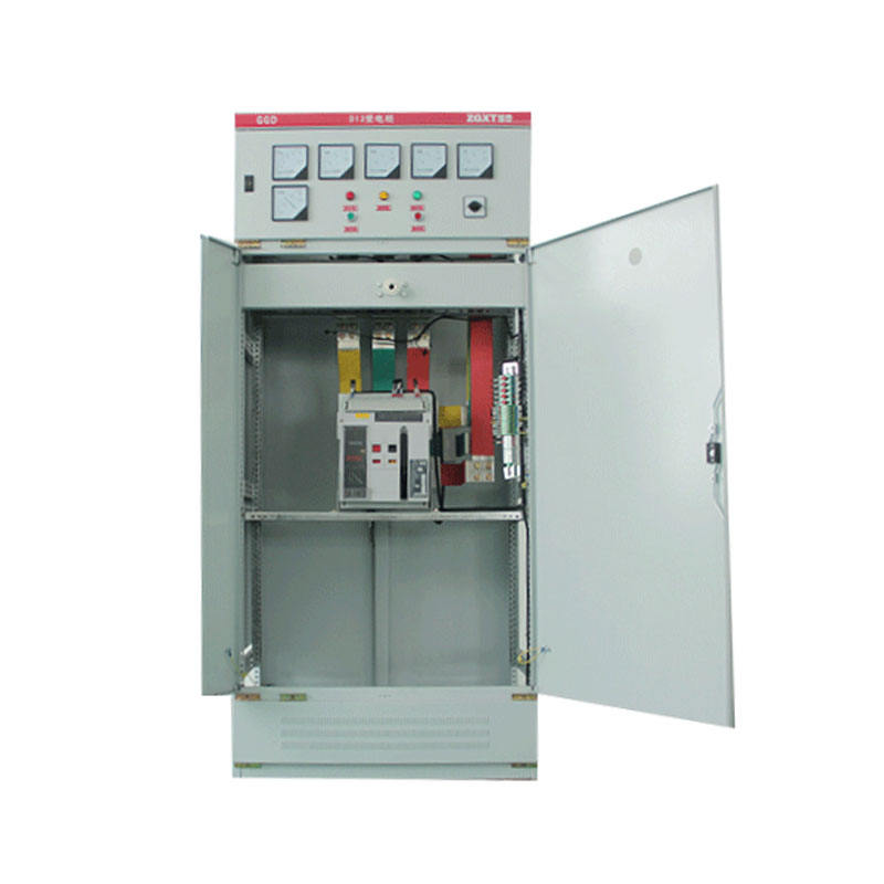Wenzhou Yueqing OEM OED power distribution cabinet electrical equipment supplies