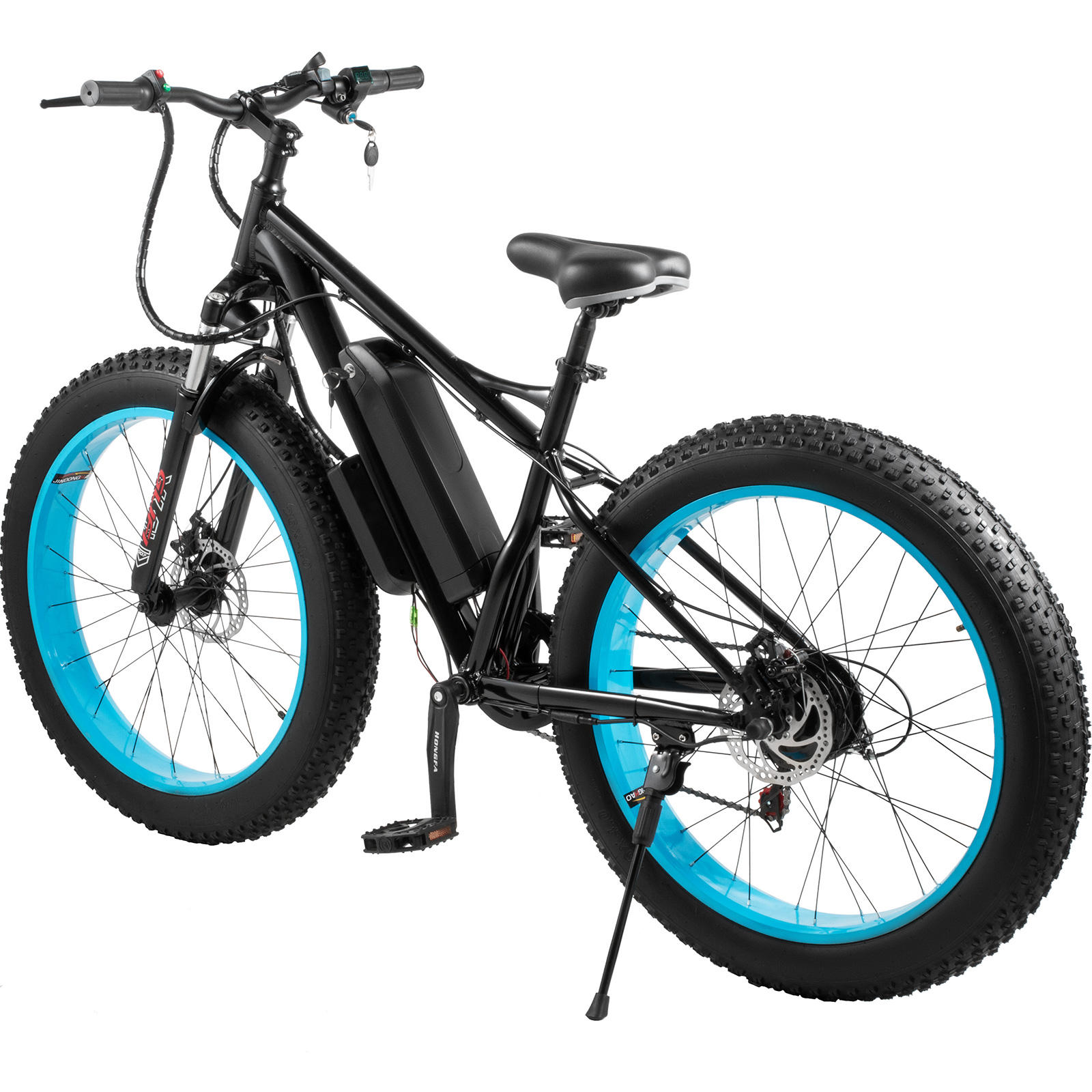 2020 new design electric bike scooter 48V bike electric bicycle/bicycles for Sale Electric Bike