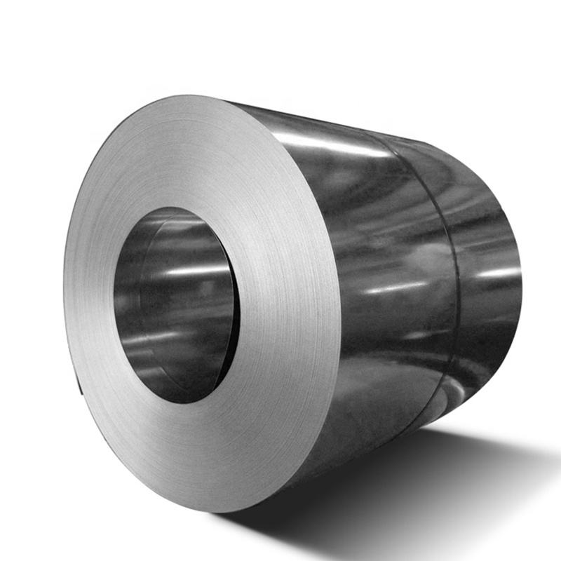 Prime quality 304 cold roll stainless steel shim coil for seamless pipe