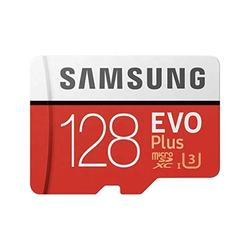 Professional For Phone TV 32 64 128 gb Original Samsung Memory Card 128gb