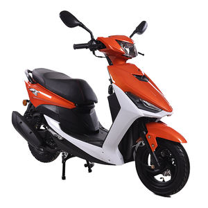 Fuel petrol 125cc 150cc gasoline gas motorcycles scooters for adult