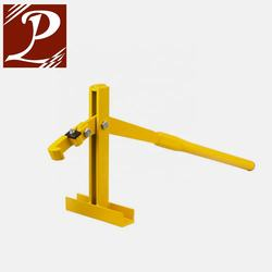 Strong Electric Fence Steel Post Lifter