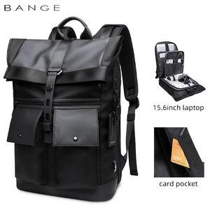 2020 new design business wholesale foldable smart men fashion waterproof anti theft travel custom laptop school backpack for men