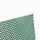 Perforated/ Sheet Perforatedperforated Perforated Metal Sheets Anping Customized Perforated/ Punched Metal Sheet