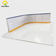 self-lubrication mobile UHMWPE synthetic ice rink